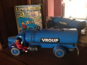 Collection_Vroup_Spirou