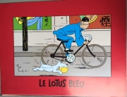 grand-poster-tintin-lotus-bleu
