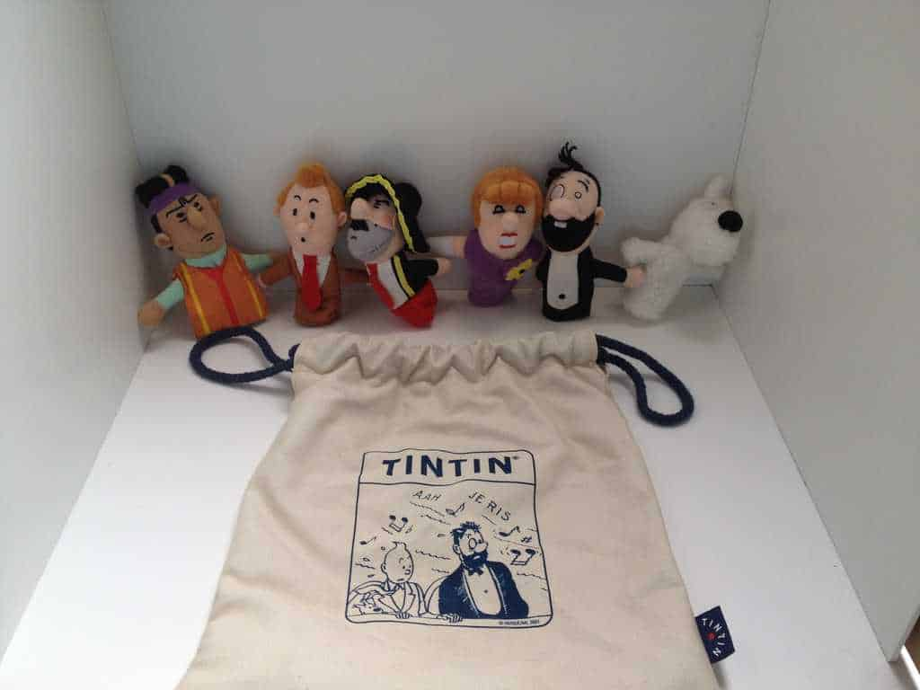serie-marionette-doigt-tintin